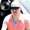 Aldar, 33, г.Астрахань