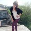 Александра #ALEXA#, 26, г.Запорожье