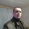 Ivo, 36, г.Рига