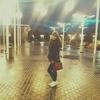 Таня, 16, г.Ульяновск