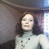 татьяна, 45, г.Полевской