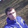 Владимир, 22, г.Междуреченск