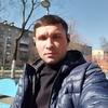 Юрий, 33, г.Железнодорожный