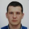 Женька, 24, г.Новосибирск