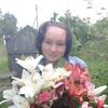 ирина, 27, г.Мантурово