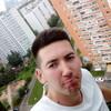 Рустам, 23, г.Москва
