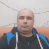 Денис, 38, г.Ангарск