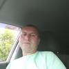Юрий, 41, г.Можайск