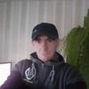 Сергей, 47, г.Бобруйск