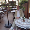 Николай, 55, г.Архипо-Осиповка