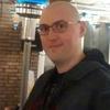 Danny, 34, г.Эйндховен