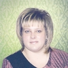 Ольга, 31, г.Тальменка