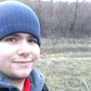 Евгений, 18, г.Веселое