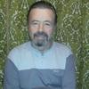 Сергей Енбаев, 80, г.Куртамыш