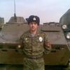 шахбан, 39, г.Гаджиево