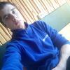 Сергей Голубев, 21, г.Новосибирск