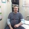 Вадим, 51, г.Салават