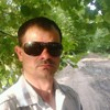 ulinici, 39, г.Кишинёв