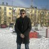 Александр, 25, г.Астана