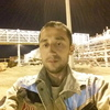 Эрик, 30, г.Ташкент