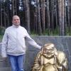 Azat, 32, г.Базарные Матаки