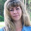 Юлия, 42, г.Иркутск
