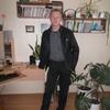 Sergei, 41, г.Несвиж