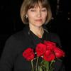 Галина, 48, г.Усть-Илимск