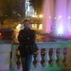 Роман, 36, г.Харьков