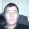 Андрей, 31, г.Нижнеудинск