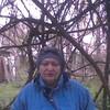 ЛИДИЯ, 57, г.Уральск