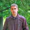 Миша, 30, г.Красноармейск
