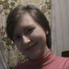 Александра, 16, г.Шуя