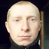 Сергей, 27, г.Хорол