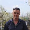 Евгений, 38, г.Минеральные Воды