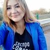 Софья, 17, г.Миргород