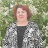 Женя Світлична, 58, г.Золочев