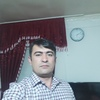 Maruf rakximov, 30, г.Зерафшан