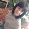Маргарита, 33, г.Лисичанск
