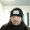 Евгений Белояр, 35, г.Москва