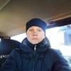 Александр, 38, г.Советская Гавань