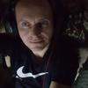Дима, 41, г.Якутск