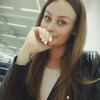 Laura, 23, г.Кишинёв