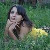 Светлана, 28, г.Болград
