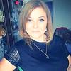 Аннет, 24, г.Мурманск