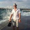 Nikolay, 33, г.Тула