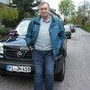 Рыцарь, 66, г.Любц