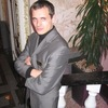 Александр Шелест, 28, г.Несвиж