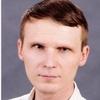 Виктор, 55, г.Ногинск