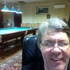 Артур, 54, г.Шахты